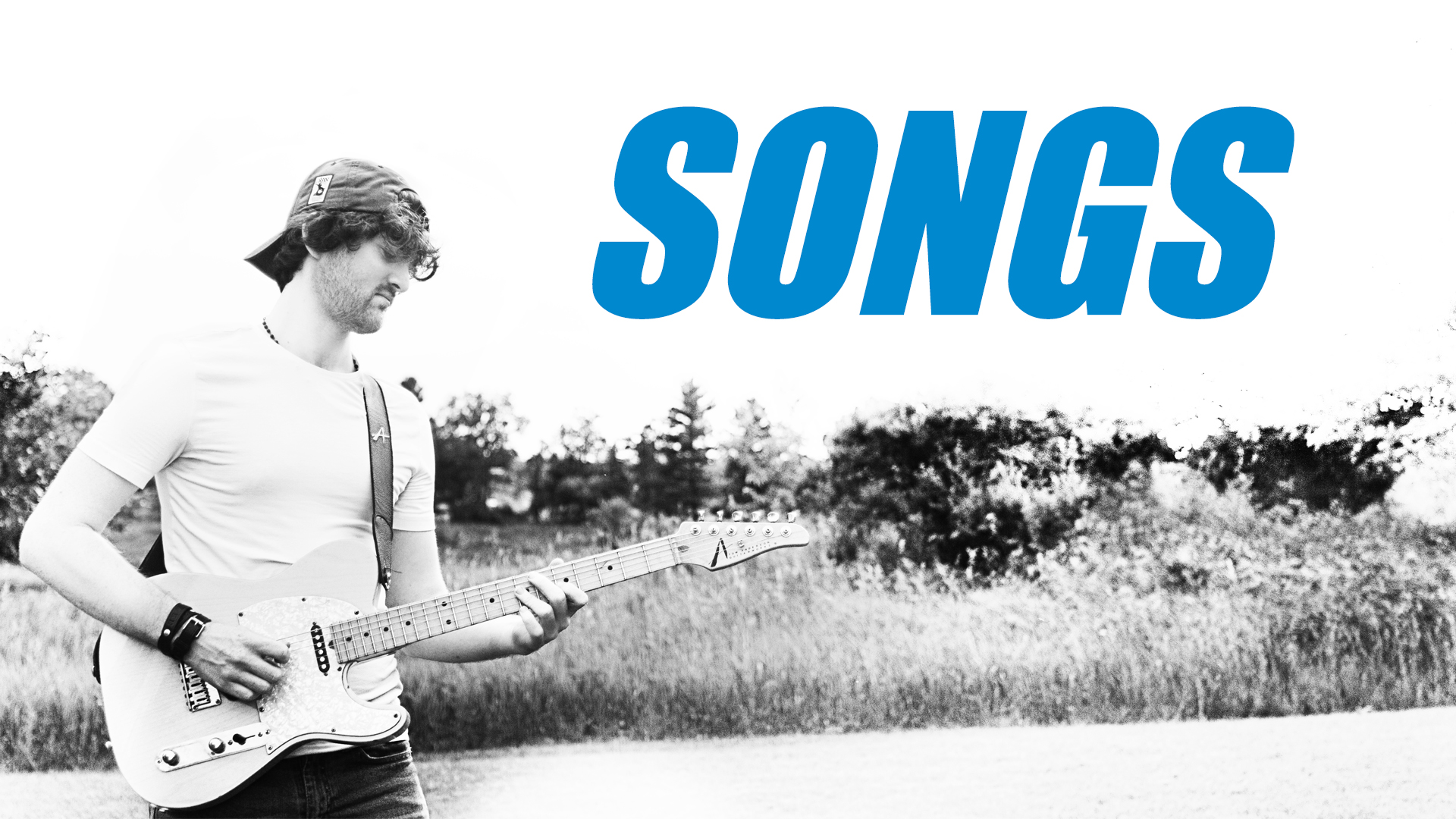 Learn Songs course cover