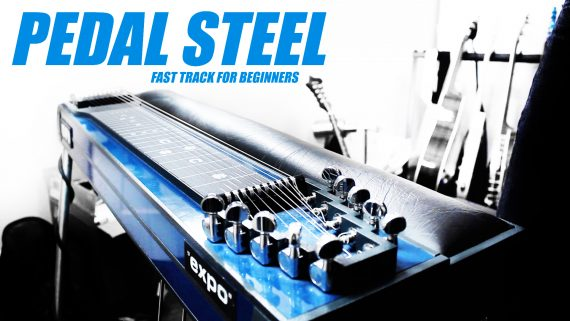 Jim-Lill-Pedal-Steel-Fast-Track-For-Beginners-course-thumbnail2